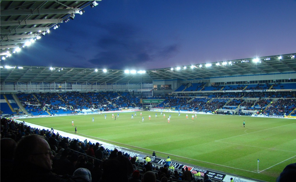 Cardiff_City_Stadium_Pitch.jpg