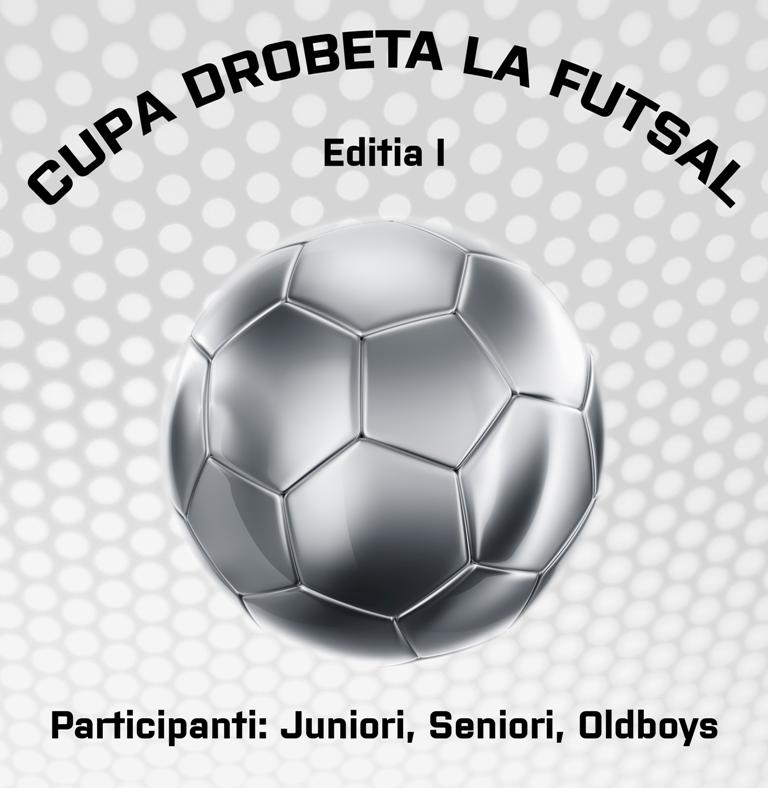 Futsal – Copy (2)
