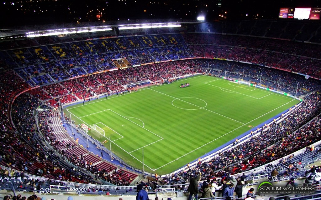 camp-nou-estadio-fcbarcelona.jpg