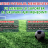 Football2Final1 v6