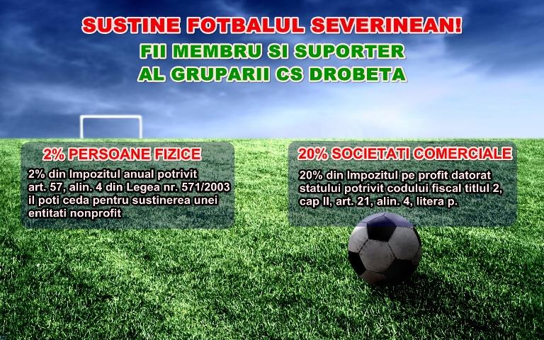 Football2Final1