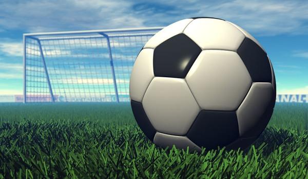 fotbal-1350211047