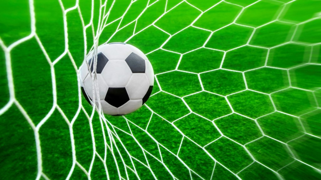 Stylish-Football-Wallpaper-Pc-Image-Background-Picture