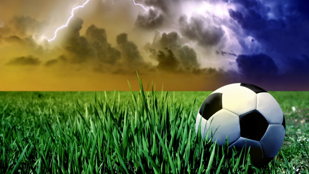 ball_football_grass_lawn_sky_lightning_11375_1920x1080