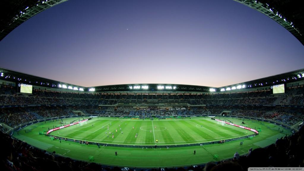football-nissan-stadium-desktop-background